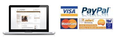 Klicken Sie auf die Grafik für eine größere Ansicht  Name:Kreditkarten11.jpg Hits:3 Größe:7,9 KB ID:733