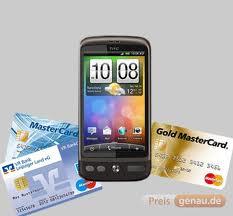 Klicken Sie auf die Grafik für eine größere Ansicht  Name:Kreditkarten17.jpg Hits:3 Größe:7,4 KB ID:739