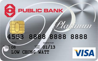 Klicken Sie auf die Grafik für eine größere Ansicht  Name:Visa8.jpg Hits:6 Größe:27,6 KB ID:742