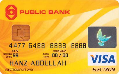 Klicken Sie auf die Grafik für eine größere Ansicht  Name:Visa9.jpg Hits:4 Größe:31,0 KB ID:743