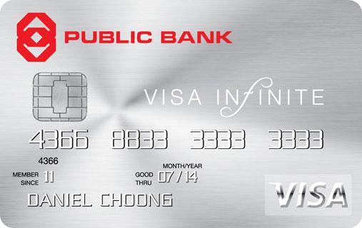 Klicken Sie auf die Grafik für eine größere Ansicht  Name:Visa10.jpg Hits:4 Größe:30,4 KB ID:744