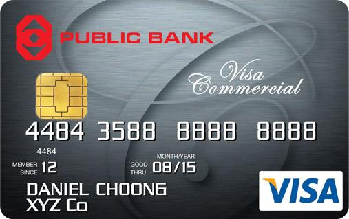 Klicken Sie auf die Grafik für eine größere Ansicht  Name:visa11.jpg Hits:4 Größe:50,4 KB ID:745