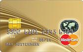 Klicken Sie auf die Grafik für eine größere Ansicht  Name:kickback-kreditkarte.jpg Hits:4 Größe:7,7 KB ID:759