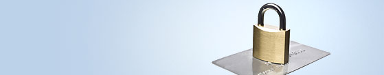 Klicken Sie auf die Grafik für eine größere Ansicht  Name:mastercard secure.png Hits:3 Größe:29,7 KB ID:762