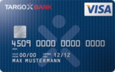 Kreditkarten Forum