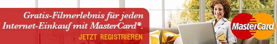 Klicken Sie auf die Grafik für eine größere Ansicht  Name:mastercard aktion 2012 psd.jpg Hits:1 Größe:28,7 KB ID:771