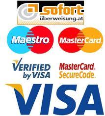 Klicken Sie auf die Grafik für eine größere Ansicht  Name:Kreditkartenbetrug.png Hits:3 Größe:95,6 KB ID:776