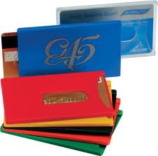 Klicken Sie auf die Grafik für eine größere Ansicht  Name:Kreditkartenbetrug 1.png Hits:3 Größe:71,4 KB ID:777