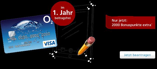 Klicken Sie auf die Grafik für eine größere Ansicht  Name:o2 visakreditkarte.png Hits:6 Größe:75,3 KB ID:779