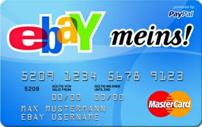 Klicken Sie auf die Grafik für eine größere Ansicht  Name:ebay-kreditkarte.jpg Hits:14 Größe:39,8 KB ID:77