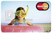 Klicken Sie auf die Grafik für eine größere Ansicht  Name:mastercard prepaid holstein.jpg Hits:3 Größe:30,1 KB ID:781