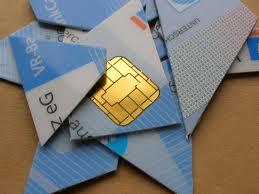 Klicken Sie auf die Grafik für eine größere Ansicht  Name:Kreditkartenbetrug2.jpg Hits:3 Größe:7,7 KB ID:786