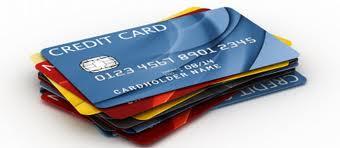 Klicken Sie auf die Grafik für eine größere Ansicht  Name:Kreditkartenbetrug3.jpg Hits:4 Größe:7,8 KB ID:787
