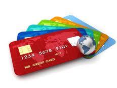 Klicken Sie auf die Grafik für eine größere Ansicht  Name:kreditkartenbetrug4.jpg Hits:2 Größe:5,4 KB ID:788