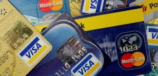 Klicken Sie auf die Grafik für eine größere Ansicht  Name:Kreditkartenbetrug5.jpg Hits:2 Größe:12,1 KB ID:789