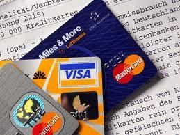 Klicken Sie auf die Grafik für eine größere Ansicht  Name:Kreditkartenbetrug6.jpg Hits:2 Größe:15,3 KB ID:790