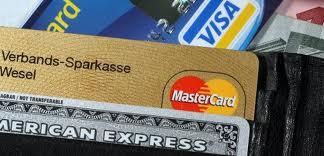 Klicken Sie auf die Grafik für eine größere Ansicht  Name:American Express 1.jpg Hits:3 Größe:12,2 KB ID:792