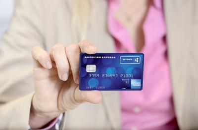Klicken Sie auf die Grafik für eine größere Ansicht  Name:American Express 2.jpg Hits:9 Größe:10,8 KB ID:793