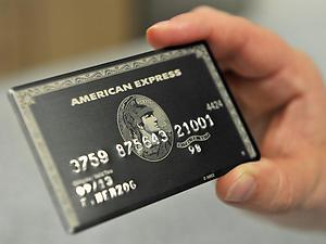 Klicken Sie auf die Grafik für eine größere Ansicht  Name:American Express 3.jpg Hits:3 Größe:10,3 KB ID:794