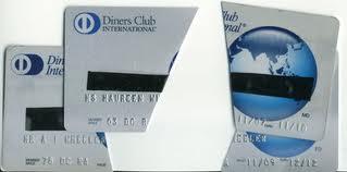 Klicken Sie auf die Grafik für eine größere Ansicht  Name:dinersclub1.jpg Hits:12 Größe:6,9 KB ID:796