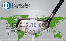 Klicken Sie auf die Grafik für eine größere Ansicht  Name:Dinersclub4.jpg Hits:5 Größe:10,7 KB ID:798