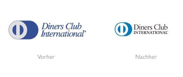 Klicken Sie auf die Grafik für eine größere Ansicht  Name:Dinersclub3.png Hits:6 Größe:6,0 KB ID:799