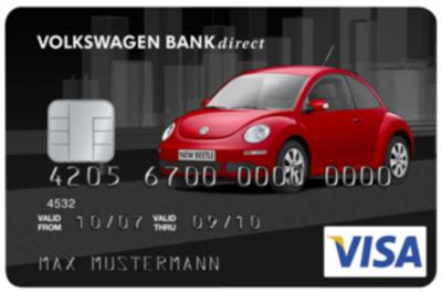Klicken Sie auf die Grafik für eine größere Ansicht  Name:volkswagen-visa-card.jpg Hits:2 Größe:30,6 KB ID:79