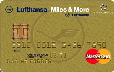Klicken Sie auf die Grafik für eine größere Ansicht  Name:lufthansa-miles-and-more-kreditkarte.jpg Hits:10 Größe:43,8 KB ID:80