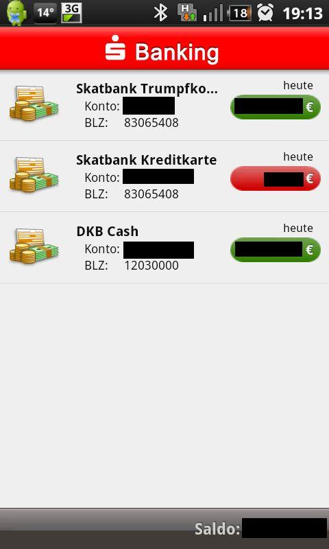 Klicken Sie auf die Grafik für eine größere Ansicht  Name:appbezahlung4.jpg Hits:3 Größe:36,8 KB ID:810