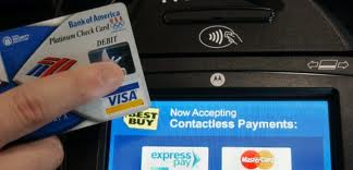 Klicken Sie auf die Grafik für eine größere Ansicht  Name:Kreditkarten23.jpg Hits:2 Größe:8,5 KB ID:811