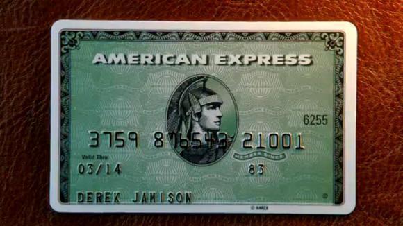 Klicken Sie auf die Grafik für eine größere Ansicht  Name:american express 6.jpg Hits:6 Größe:65,9 KB ID:818