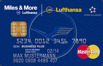 Klicken Sie auf die Grafik für eine größere Ansicht  Name:miles-and-more-credit-card-classic.jpg Hits:2 Größe:44,3 KB ID:81