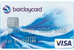 Klicken Sie auf die Grafik für eine größere Ansicht  Name:barclaycard-new_visa_card.jpg Hits:12 Größe:22,8 KB ID:828