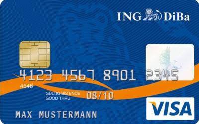 Klicken Sie auf die Grafik für eine größere Ansicht  Name:ingdiba-visa-kreditkarte.jpg Hits:17 Größe:44,7 KB ID:82
