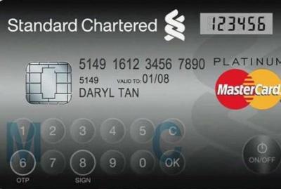 Klicken Sie auf die Grafik für eine größere Ansicht  Name:kreditkarte-mit-display.jpeg Hits:3 Größe:34,8 KB ID:831