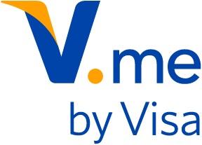 Klicken Sie auf die Grafik für eine größere Ansicht  Name:visa-vme-logo.png Hits:6 Größe:41,8 KB ID:832