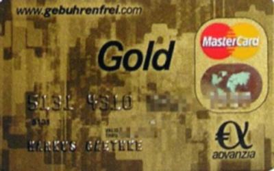 Klicken Sie auf die Grafik für eine größere Ansicht  Name:mastercard-kreditkarte-advanzia-gold.jpg Hits:4 Größe:38,5 KB ID:833