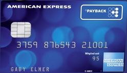 Klicken Sie auf die Grafik für eine größere Ansicht  Name:amex-payback-kreditkarte.jpg Hits:7 Größe:16,1 KB ID:836