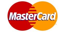 Klicken Sie auf die Grafik für eine größere Ansicht  Name:MasterCard_logo.jpg Hits:4 Größe:15,4 KB ID:838
