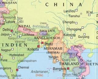 Klicken Sie auf die Grafik für eine größere Ansicht  Name:birma.jpg Hits:6 Größe:50,8 KB ID:839