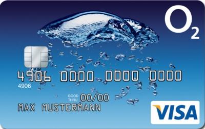Klicken Sie auf die Grafik für eine größere Ansicht  Name:o2-kreditkarte.jpg Hits:8 Größe:44,8 KB ID:841