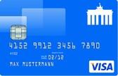 Klicken Sie auf die Grafik für eine größere Ansicht  Name:deutschland-kreditkarte.jpg Hits:5 Größe:18,7 KB ID:842