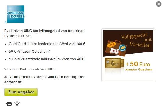 Klicken Sie auf die Grafik für eine größere Ansicht  Name:american-express-gold-card-beitragsfrei.jpg Hits:8 Größe:83,2 KB ID:845