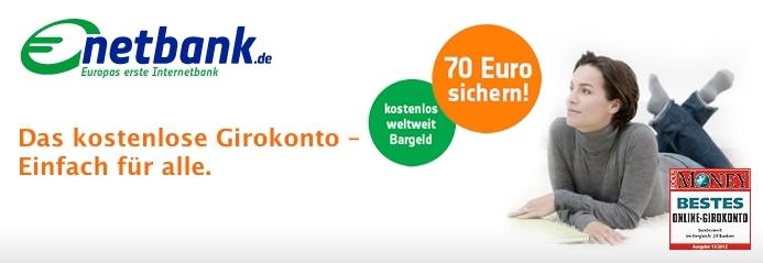 Klicken Sie auf die Grafik für eine größere Ansicht  Name:netbank-girokonto.jpg Hits:9 Größe:85,2 KB ID:849