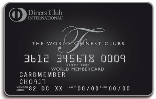 Klicken Sie auf die Grafik für eine größere Ansicht  Name:diners-club-Patrick-Liotard-Vogt.jpg Hits:31 Größe:78,0 KB ID:850