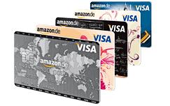 Klicken Sie auf die Grafik für eine größere Ansicht  Name:euroabruf-amazon-kreditkarte.png Hits:26 Größe:12,2 KB ID:857