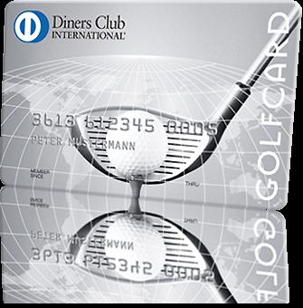 Klicken Sie auf die Grafik für eine größere Ansicht  Name:DCGolf.jpg Hits:5 Größe:36,2 KB ID:859