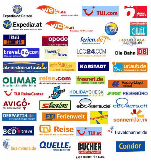 Klicken Sie auf die Grafik für eine größere Ansicht  Name:traveltainment-kreditkarten-daten-hacker.jpg Hits:4 Größe:98,7 KB ID:862