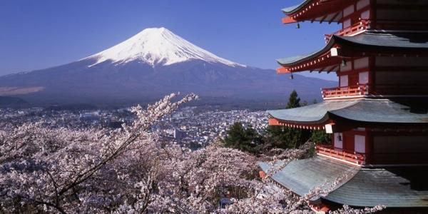 Klicken Sie auf die Grafik für eine größere Ansicht  Name:kreditkarten-japan.jpg Hits:2 Größe:81,3 KB ID:863