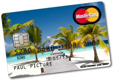 Klicken Sie auf die Grafik für eine größere Ansicht  Name:kreditkarte-im-urlaub-gestohlen.jpg Hits:1 Größe:49,3 KB ID:865